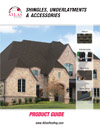 Atlas Shingles:: Brochure